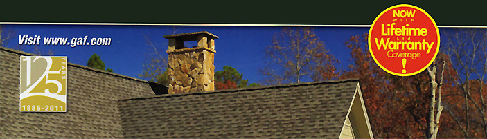 Best Roofing Products In Houston Tx