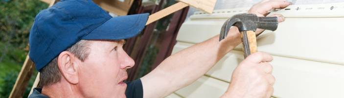 House siding workers in houston tx